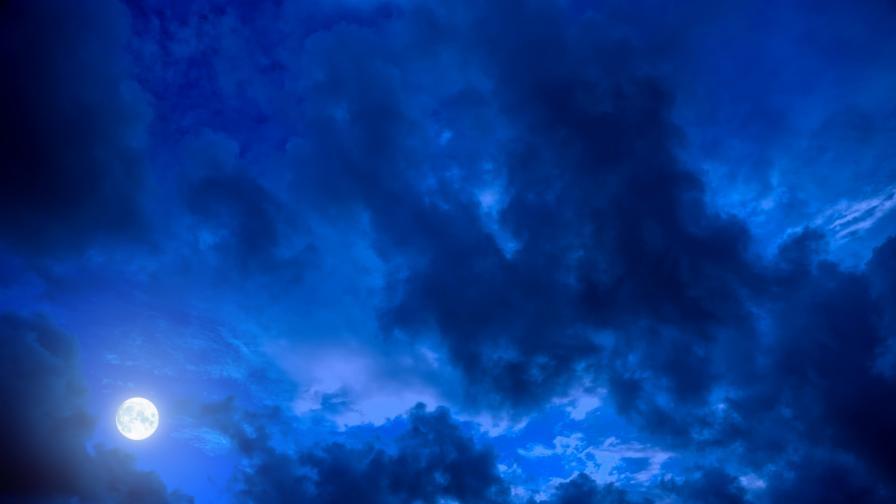 Зодиакът на маите – кой знак сте вие