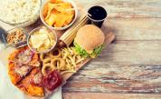 Тези храни допринасят за тежка форма на Ковид-19