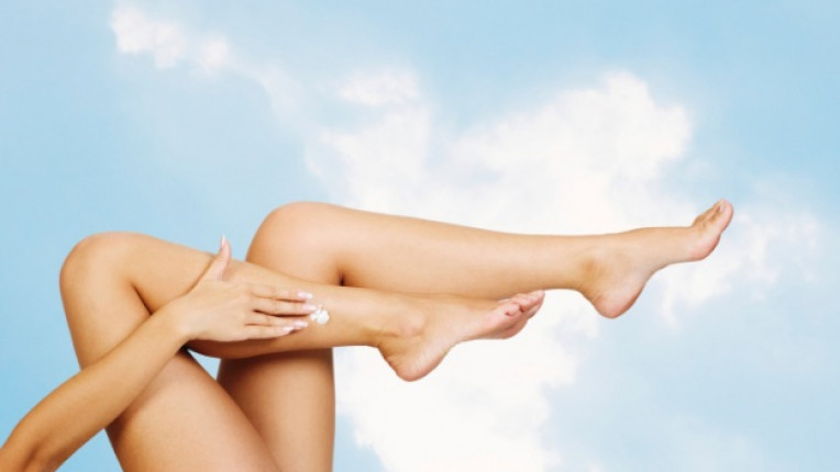 разширени капиляри вени лазер кожни проблеми дерматолог слънцезащита