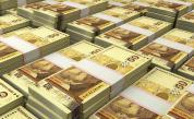 Най-паметният български обир: Говори мъжът, откраднал 181 млн. лева