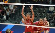 Невероятен успех за България, страната ни спечели Златната лига