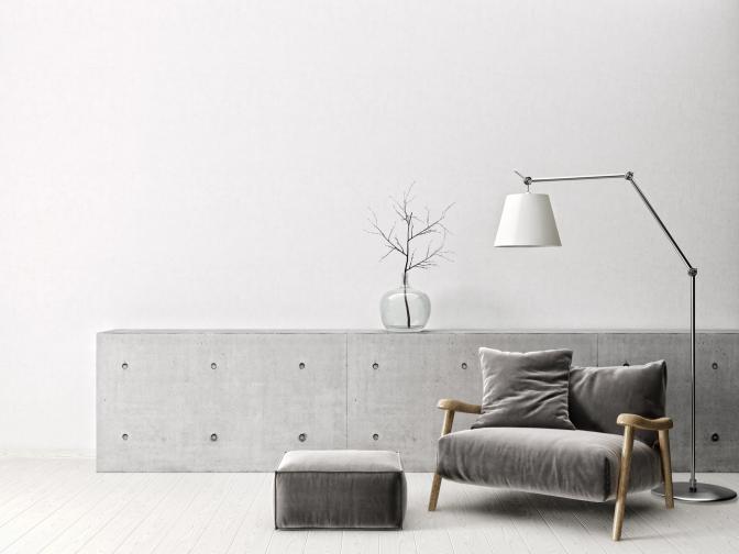 10 типични елемента на скандинавския интериорен дизайн