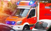 След смъртта на три български момичета: защо Рейн е толкова опасен