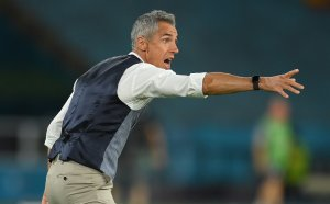 Шок! Селекционер на участник на UEFA EURO 2020 напуска