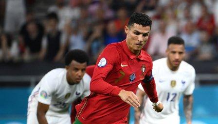 Велик мач! Португалия и Франция ликуват след епичен трилър в Будапеща!