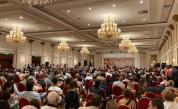 Нинова пред актива на БСП в София: БСП единствена има ясен, стабилен и конкретен план за управление на страната