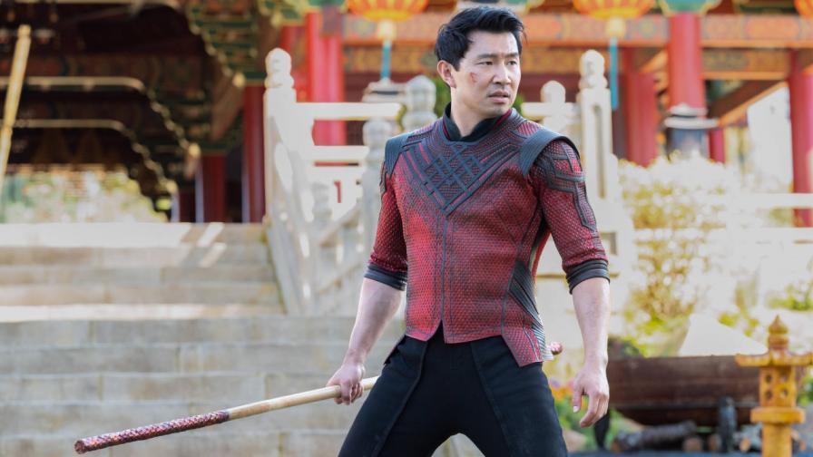 <p>Кой е Шан-Чи и каква е легендата за десетте пръстена?</p>