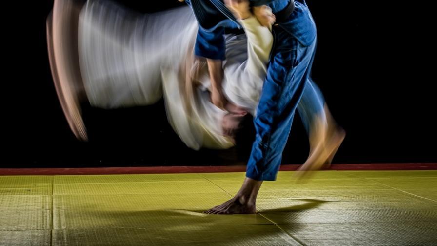 Дете почина след 27 хвърляния на тренировка по джудо в Тайван