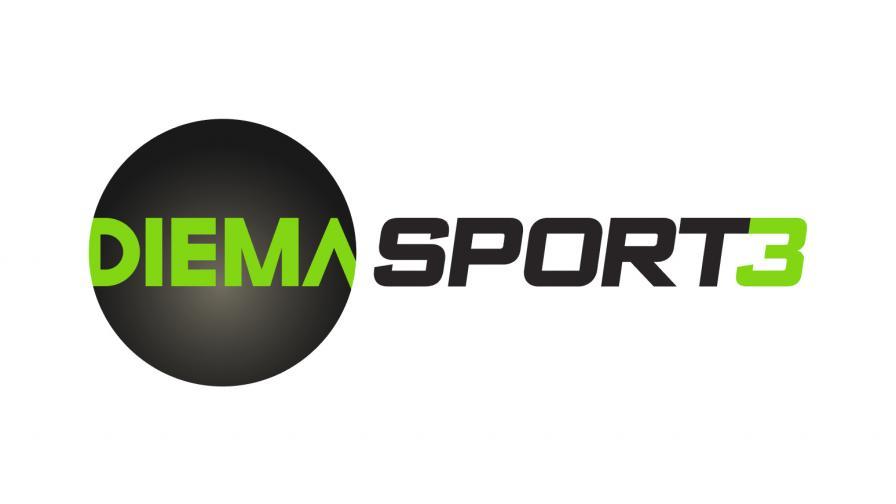 Новият спортен канал на Нова Броудкастинг Груп стартира днес