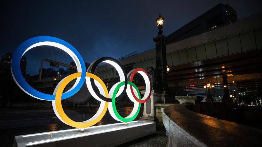 Дни преди олимпиадата: Ново извънредно положение в Токио