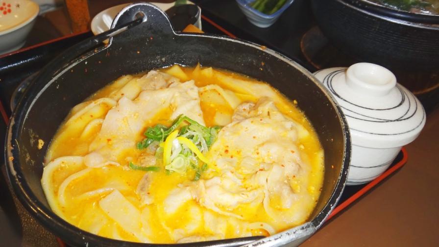 Супер лятна зеленчукова супа
