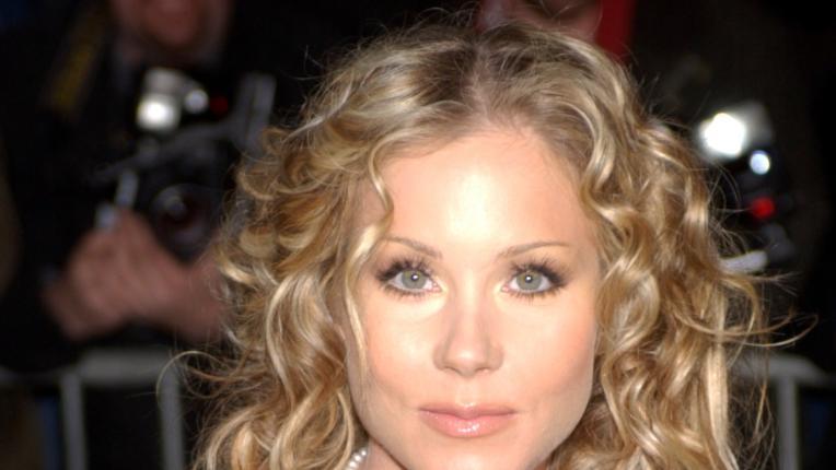 """10 любопитни факта за филма """"Професия блондинка"""", които вероятно не знаете"""