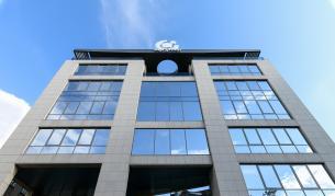 """Банка ДСК стана най-добрата банка в България за 2021 г. според """"Юромъни"""""""