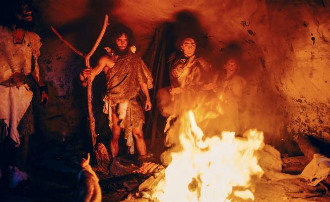 Трагичната история на седем изчезващи племена