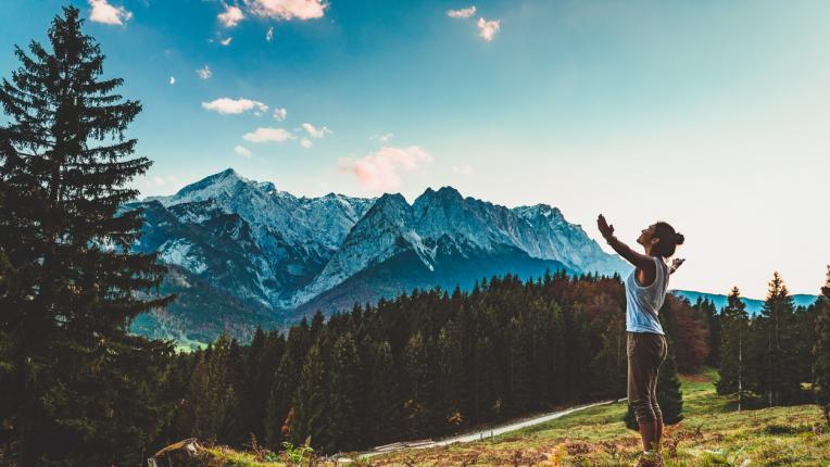 7 неща, които да не очаквате от другите
