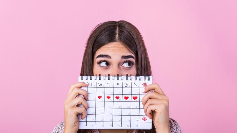 Начини за справяне с менструалните спазми на работното място