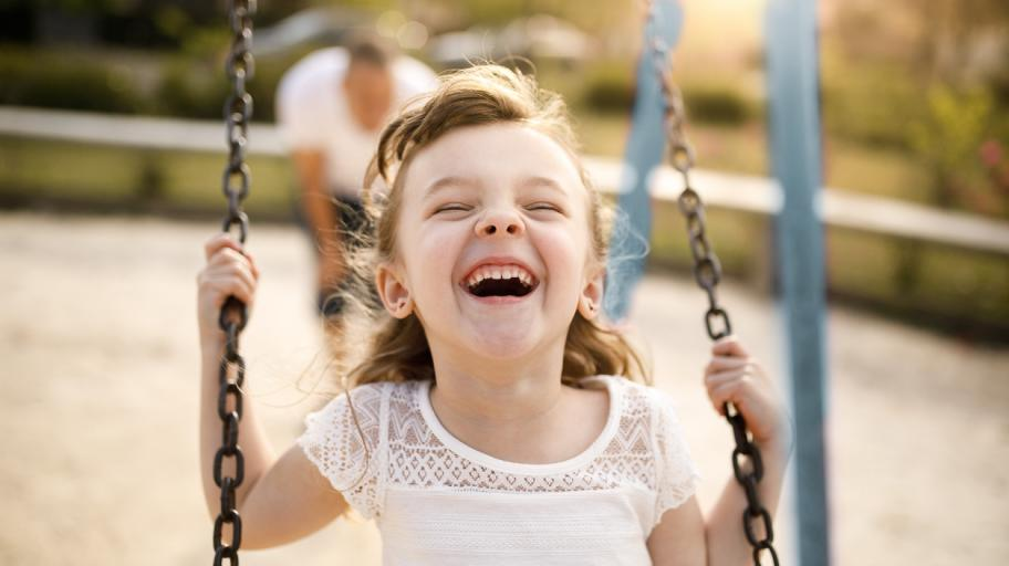 Как да помогнем на детето да разбира и разпознава емоции