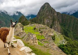 Древна обсерватория в Перу влиза в списъка на световното наследство на ЮНЕСКО