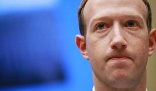 Зукърбърг ще фокусира Facebook към младите
