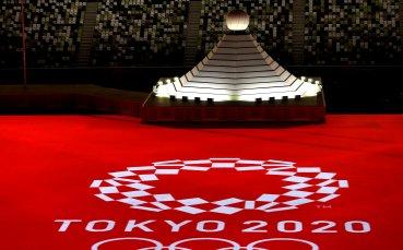 Атлетка, отказала да изпълни заповед на екипа си, поиска помощ от МОК в Токио