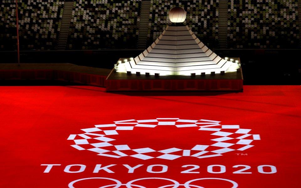 Олимпиадата струва на данъкоплатците в Токио около 1000 долара на човек