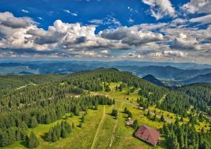 5 приказни места в България, които да посетите