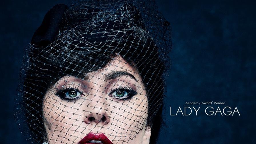 <p>Вижте Лейди Гага в &quot;Домът на Gucci&quot;&nbsp;</p>