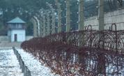Изправят на съд стогодишен бивш пазач на нацистки лагер