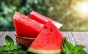 <p>Любопитни факти за плодовете, наречени &quot;ангелска храна&quot;</p>