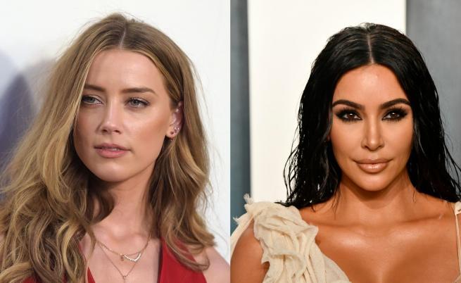 6 звезди, които Холивуд ни натрапва