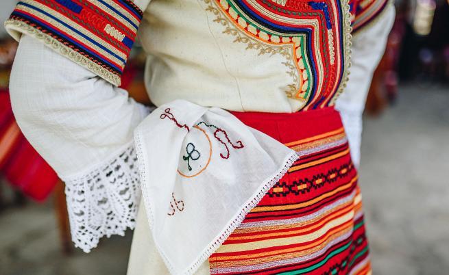 Традиционната българска сватба: Какво не знаем за нея