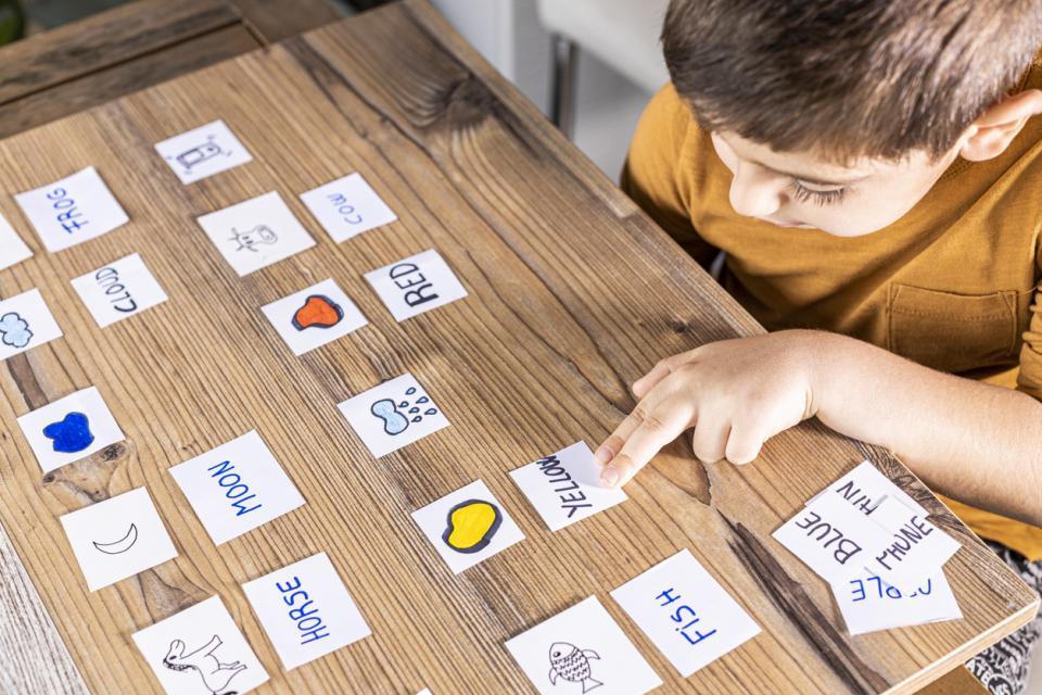 дете деца детска градина игра игри