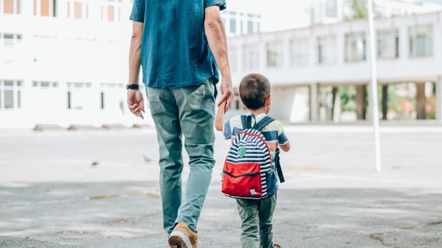 5-те големи предизвикателства, свързани с връщането в училище, и как да се справите с тях