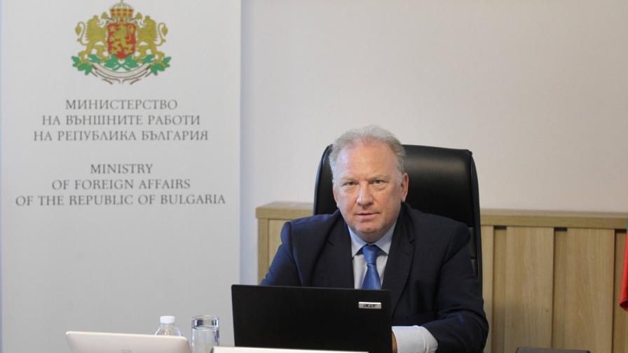 Светлан Стоев