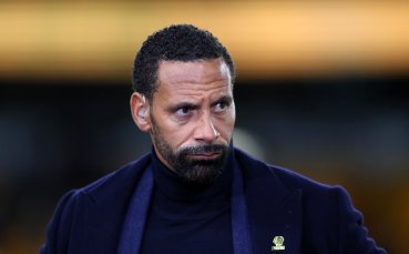 Легенда на Манчестър Юнайтед в спешното след кошмара от Ливърпул