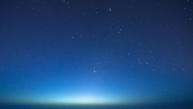 Съвпад на Меркурий и Марс: как да управляваме енергията си
