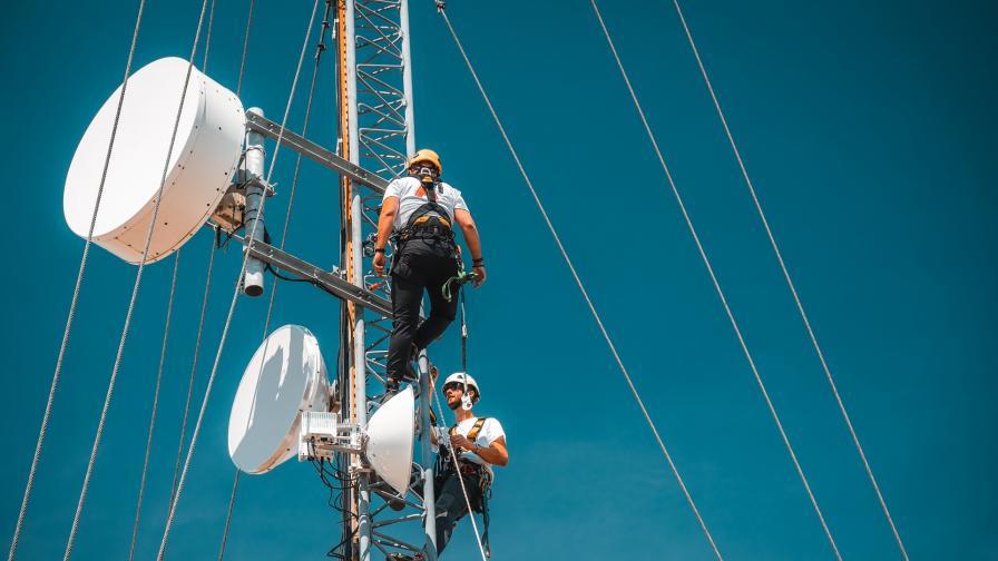 A1 Group избра Nokia и Ericsson за доставчици на 5G оборудване за България, Словения, Сърбия и Хърватия