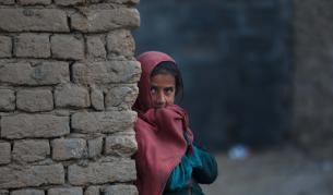 <p>Един милион деца може да умрат от глад там</p>