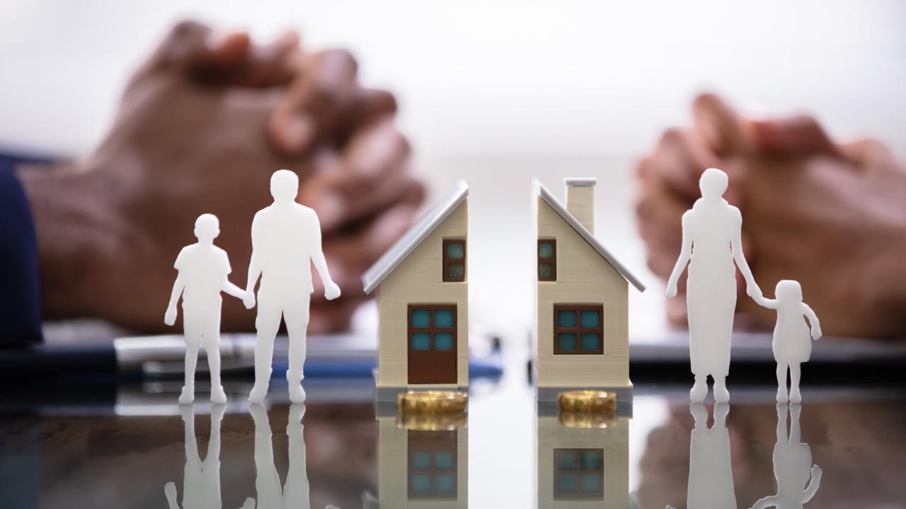 <p><strong>Родителите ви са разведени</strong></p>  <p>Разводите са по-чести при децата на разведени родители. Това обаче има повече общо с природата, а не с възпитанието, тъй като при осиновените деца това не важи. Генетичната връзка вероятно се дължи на наследствени личностни черти като невротизъм и импулсивност, които от своя страна са свързани с по-голям риск от развод.</p>
