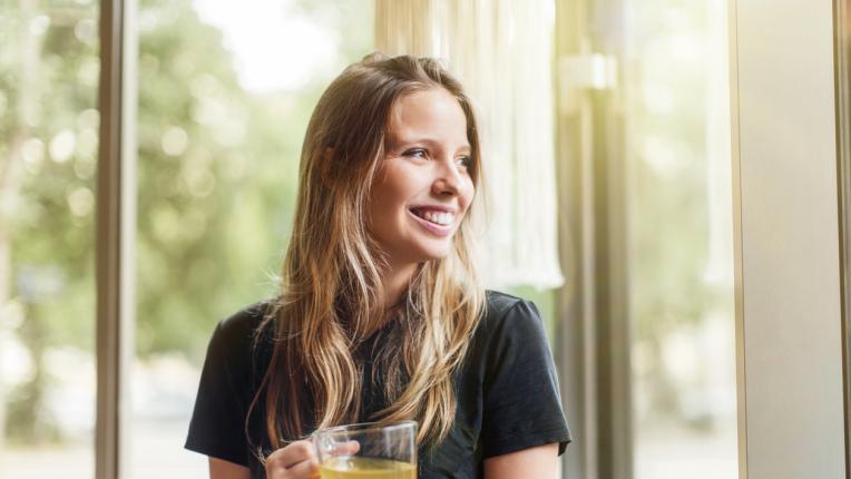 Мазна, суха, нормална: какво да ядем и какво да избягваме според типа кожа