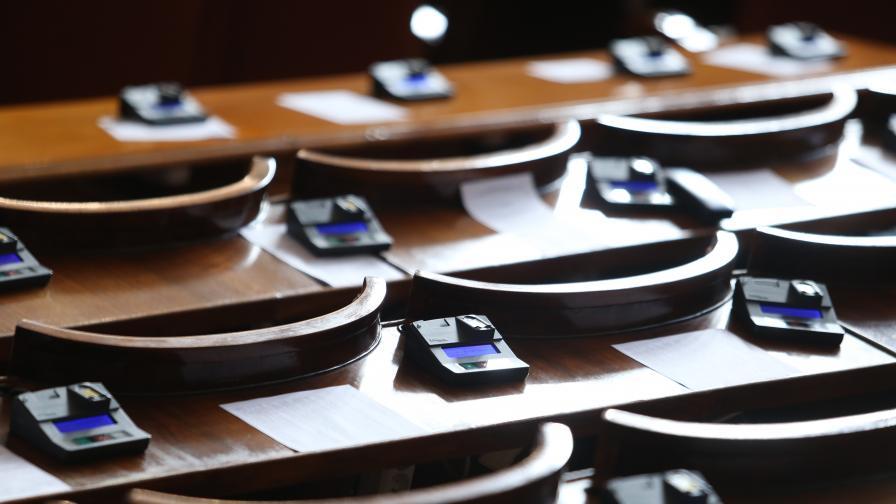 <p>Станаха ясни имената на 130-те граждани, подслушвани през лятото на 2020 г.</p>