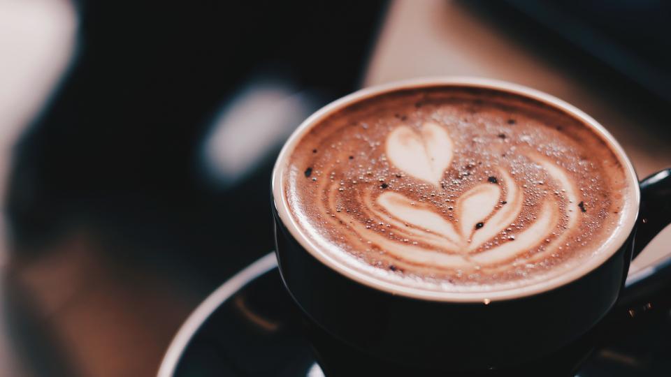 кафе закуска хороскоп