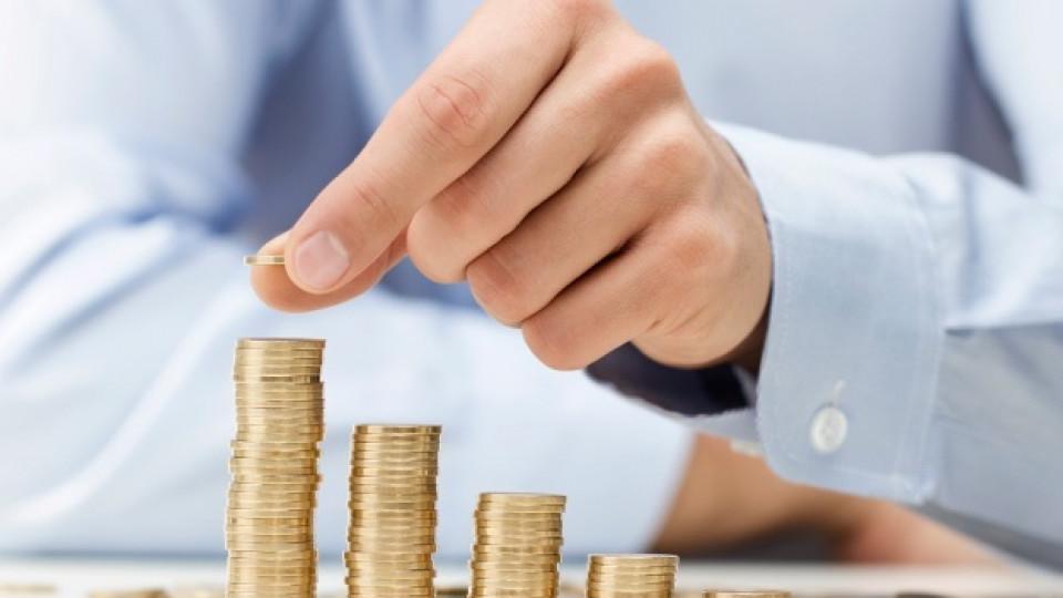 Малката заплата е вредна за здравето