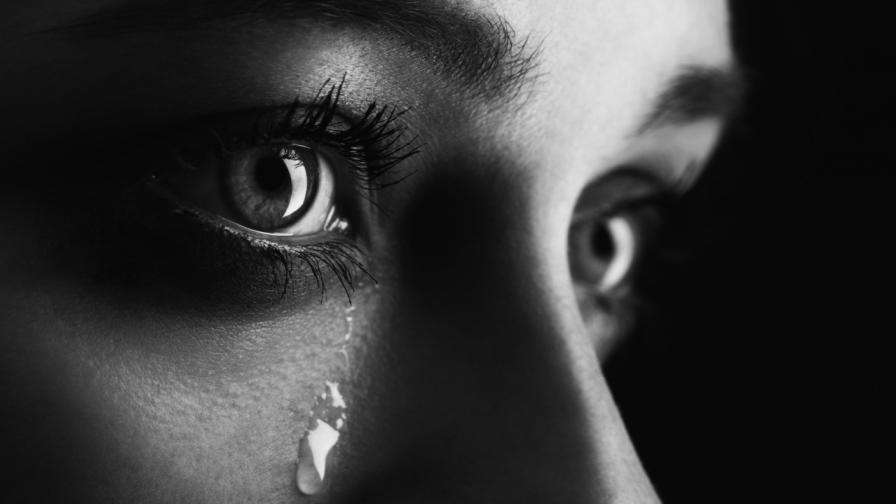 <p>За какво проливат сълзи различните зодии</p>
