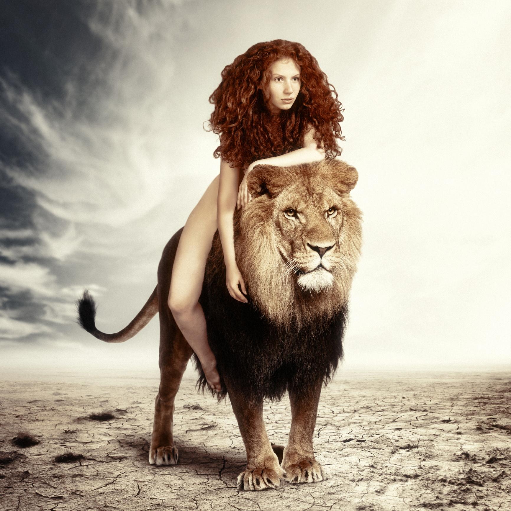 <p><strong>Лъв &ndash; агресивно поведение към деца</strong></p>  <p>Лъвовете не търпят агресивното поведение към деца без значение дали е на публично място или не. Представителите на тази зодия страдат, когато възрастен се отнася жестоко към децата.</p>