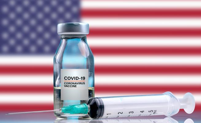Джо Байдън обяви задължителна ваксинация, ще засегне близо 100 милиона американци