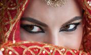 <p>Сексът и ислямът: Давъзстановяват ли жените девствеността си</p>