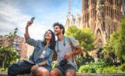 7 известни града, в които туристите трябва да внимават