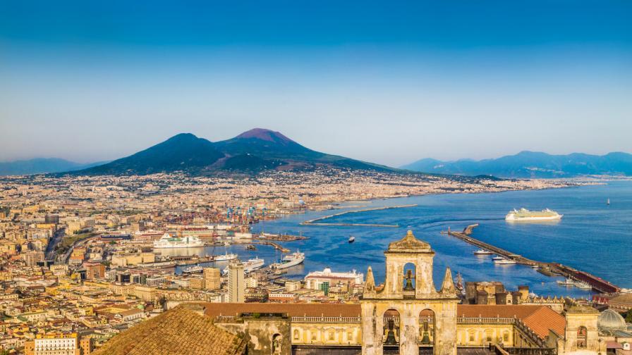 7 известни града, в които туристите трябва...