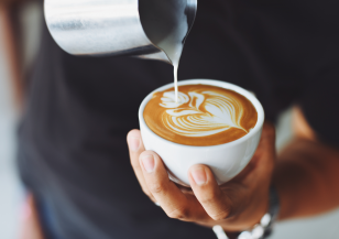 Време за... кафе: коя част на деня е най-подходяща